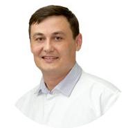 Марченко Александр Владимирович